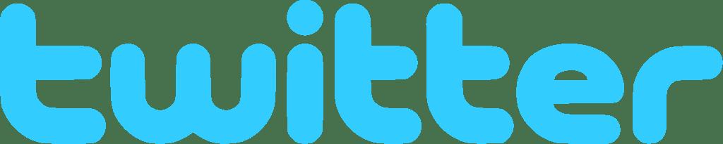 Enlace a Twitter